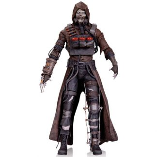 DC Collectibles Arkham Knight: Scarecrow