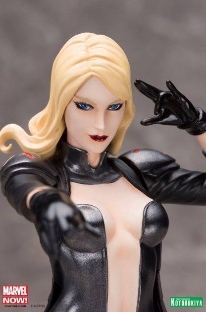 Pre-Order: Marvel Now! X-Men Emma Frost ArtFX+ Statue