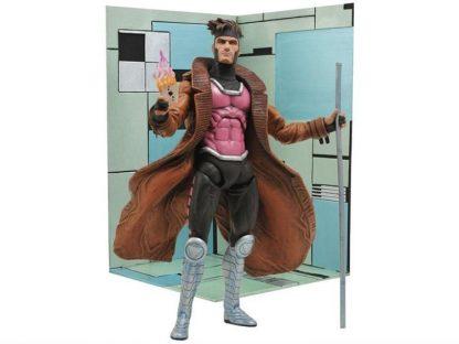 Marvel Select: Gambit