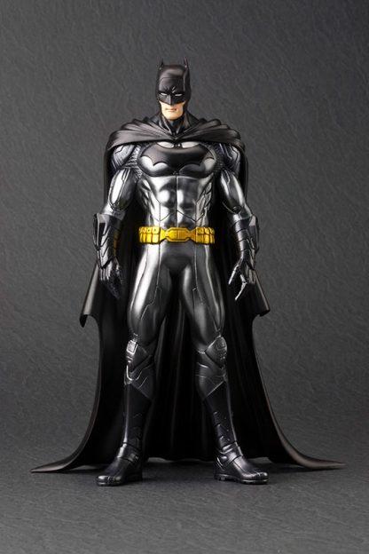DC Comics Justice League Batman New 52 ArtFX+ Statue