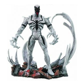 Marvel Select: Anti-Venom