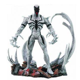 Marvel Select: Anti-Venom