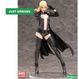 Marvel Now! X-Men Emma Frost ArtFX+ Statue