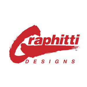 Graphitti Designs Inc.