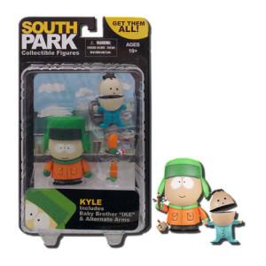 South Park: Kyle [Series 2]