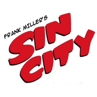Sin City Select