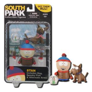 South Park: Stan [Series 2]