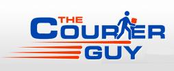 thecourierguy