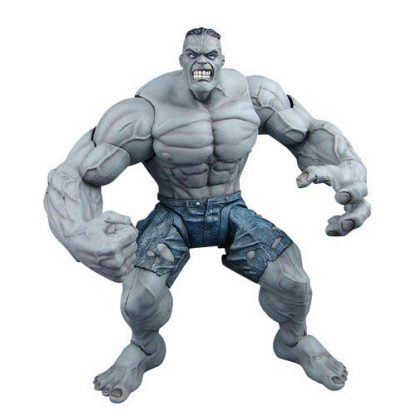 Marvel Select: Ultimate Hulk