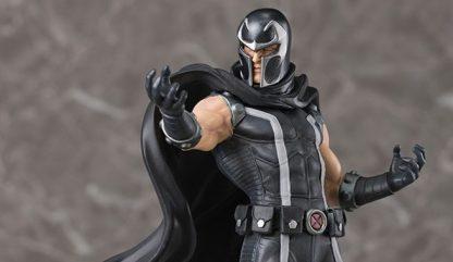 Pre-Order: Marvel Now! X-Men Magneto