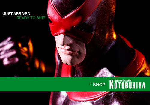 Project Mayhem Collectibles & Action Figures Durban, South Africa Comic Books, Movies, Blu-Ray, Action Figures, Geek