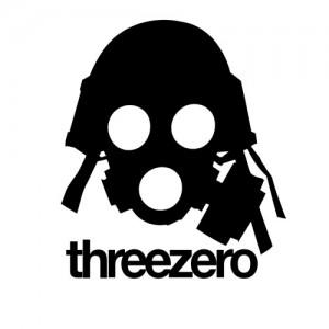 ThreeZero