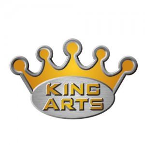 King Arts