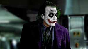 152120-batman-batman-curious-joker