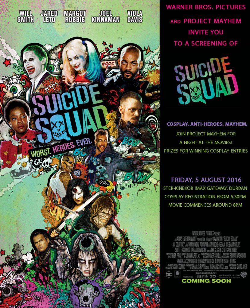 Suicide-Squad-IMAX-05-08-Durban-02