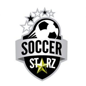 Soccer Starz Mini Figures