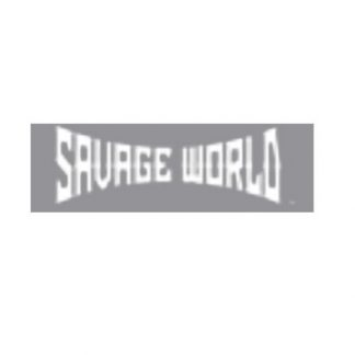 Savage World