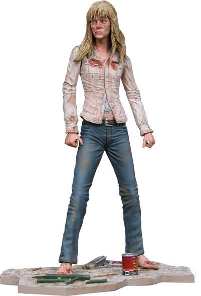 Kill Bill: Beatrix Kiddo