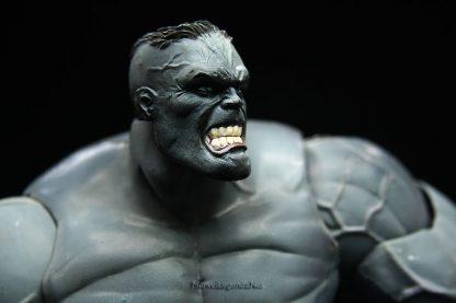 Marvel Select: Ultimate Hulk