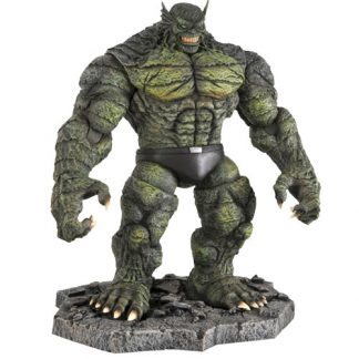 Marvel Select: Abomination