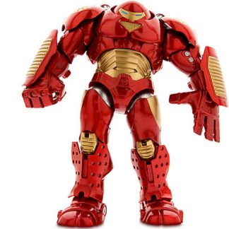 Marvel Select: Hulkbuster (Disney Exclusive - Special Import)