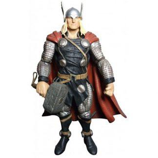 Marvel Select: Thor