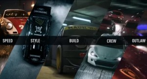need-for-speed-2015-update-trailer-reveals-speed-style-build-crew-outlaw-game-modes (1)