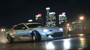 need_for_speed_e3_2015-6