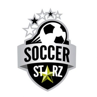 Soccer Starz Mini Figures