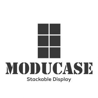 ModuCase