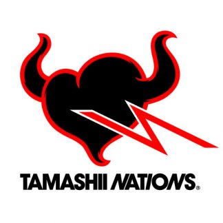 Bandai - Tamashii Nations